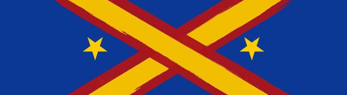 Pasion por España, pasión por lo nuestro